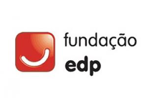 Fundação EDP